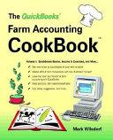 The Quick Books Farm Accounting Cookbook PDF
