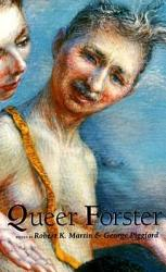 Queer Forster Book PDF