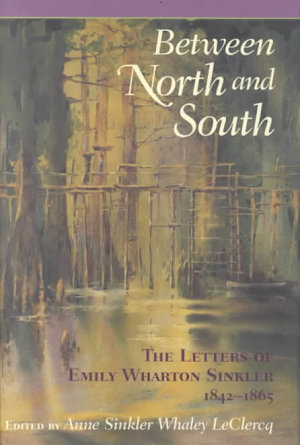Between North and South PDF