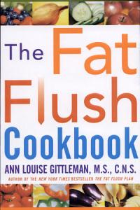 The Fat Flush Cookbook PDF