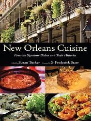 New Orleans Cuisine PDF