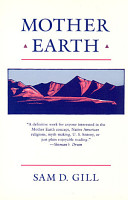 Mother Earth PDF