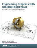 Engineering Graphics with SOLIDWORKS 2020