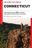 AMC s Best Day Hikes in Connecticut PDF