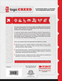 LOGO Creed  The Mystery  Magic  and Method Behind Designing Great Logos PDF