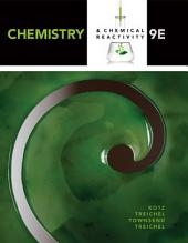Chemistry & Chemical Reactivity: Edition 9