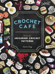 Crochet Cafe PDF