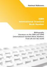 ISBN   International Standard Book Number PDF