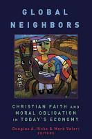 Global Neighbors PDF
