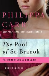 The Pool Of St Branok Book PDF