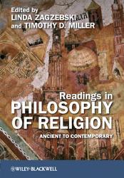 Readings in Philosophy of Religion PDF