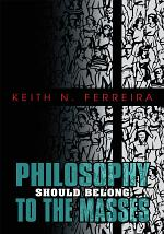 Philosophy Should Belong to the Masses