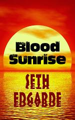 Blood Sunrise