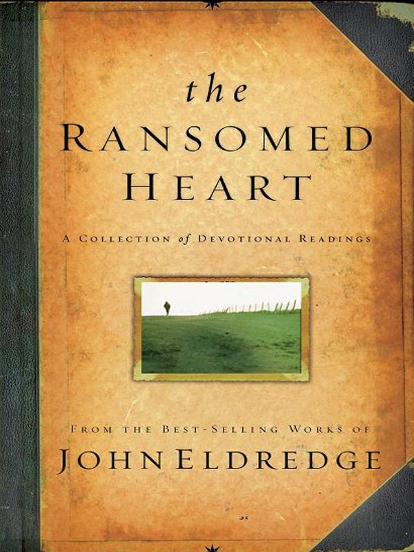 The Ransomed Heart