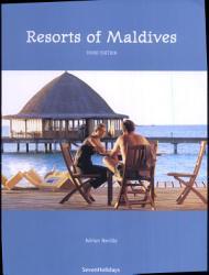 Resorts Of Maldives Book PDF