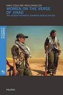Women on the Verge of Jihad PDF