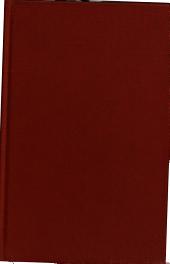 Bulletin: Volumes 2-10