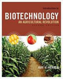 Introduction to Biotechnology PDF