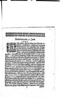 Amsterdam von 10  Junij 1672 PDF