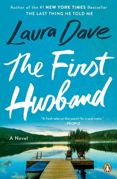Download The First Husband Book