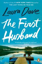 The First Husband Book PDF