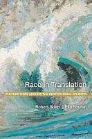 Race in Translation PDF