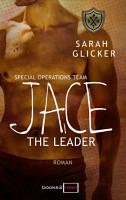 SPOT 4   Jace  The Leader PDF