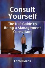 Consult Yourself