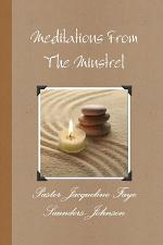 Meditations From The Minstrel