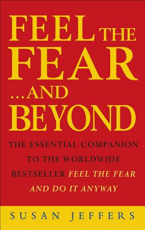 Feel The Fear   Beyond
