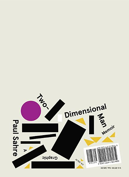 Download Two Dimensional Man Book