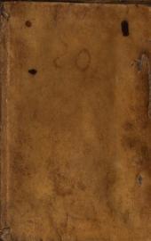 Cartilla para saber leer en Christo ...