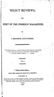 Select Reviews PDF