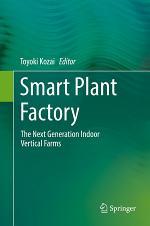 Smart Plant Factory