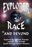Explorer Race and Beyond PDF