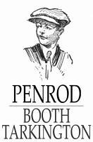 Penrod PDF