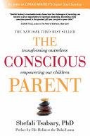 The Conscious Parent PDF
