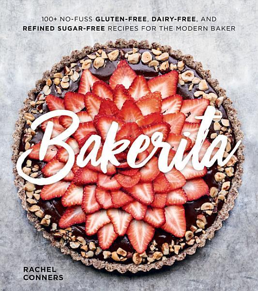 Download Bakerita Book