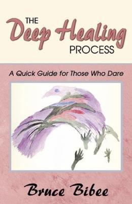 The Deep Healing Process