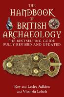 The Handbook of British Archaeology PDF