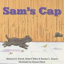 Sam s Cap PDF