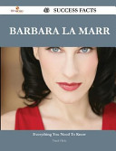 Barbara La Marr 43 Success Facts - Everything You Need to Know about Barbara La Marr