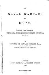 On Naval Warfare with Steam ...
