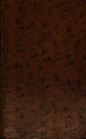 Hexaplorum Origenis quæ supersunt, ed. notisque illustr. C.F. Bahrdt