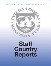 Burundi: Interim Poverty Reduction Strategy Paper Report