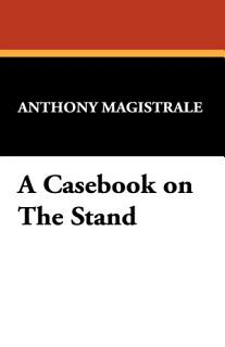 A Casebook on The Stand Book
