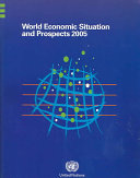 World Economic Situation and Prospects 2005 PDF