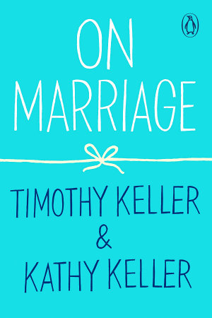 On Marriage