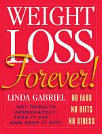 Weight Loss Forever