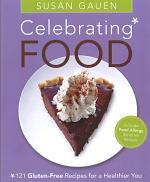 Celebrating Food
